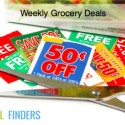 Grocery Deals Updated | Week of May 10, 2015