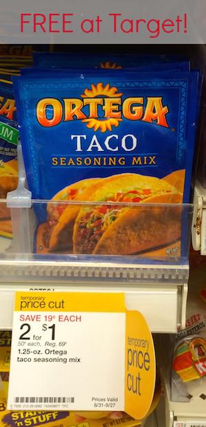 Ortega-Taco-Seasoning-Mix