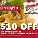 Restaurant-Printable-Coupons