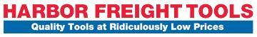 Harbor-Freight-Logo