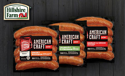 Hillshire-Farm-American-Craft-Sausage