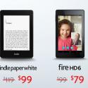 Amazon-Kindle-Black-Friday-Deals