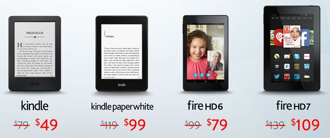 Amazon-Kindle-Black-Friday-Deals