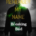 Breaking-Bad-Blu-ray