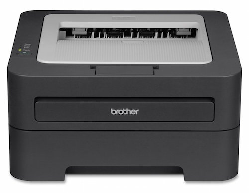 Brother-HL2230-Monochrome-Laser-Printer