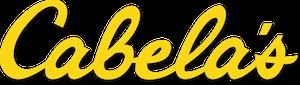 Cabelas