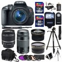 Canon-EOS-Rebel-T5i-Digital-SLR-Camera