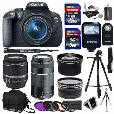 Canon-EOS-Rebel-T5i-Digital-SLR-Camera