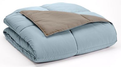 Down-Alternative-Comforter