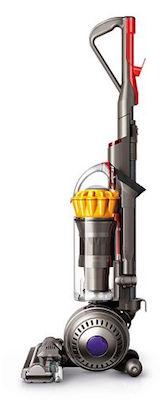 Dyson-DC40-Bagless-Vacuum