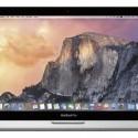 13.3″ MacBook Pro $899.99 Shipped