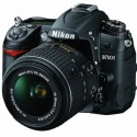Nikon D7000 Digital SLR Camera $649.95 Shipped