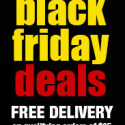 OfficeMax/Office Depot Black Friday Deals Live Online!