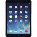 Apple iPad Air with Wi-Fi 32GB $369.99 Shipped