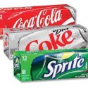 My Coke Rewards: FREE Coca-Cola Product 12 pk Only 30 Points!