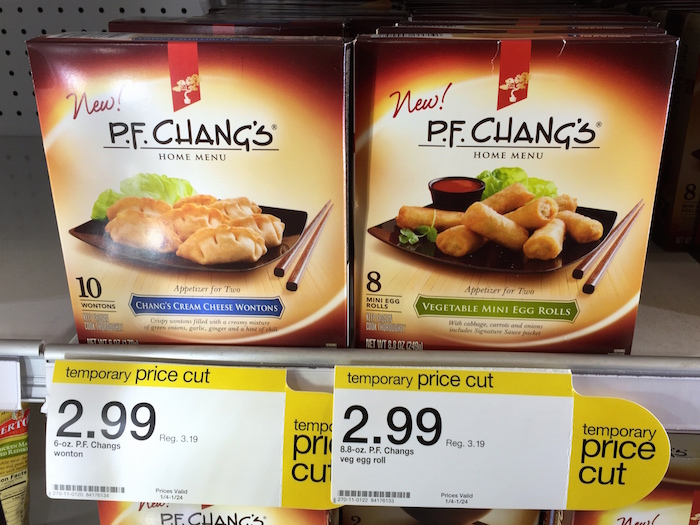 PF-Changs-Appetizers