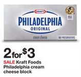 Philadelphia-Cream-Cheese