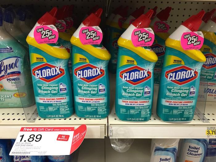 Target-Clorox-Toilet-Bowl-Cleaner