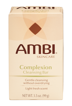 Ambi-Printable-Coupon