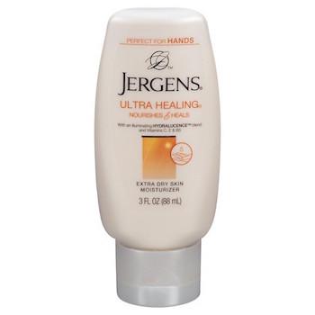 Jergens-Ultra-Healing