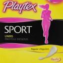 Playtex-Sport-Liners