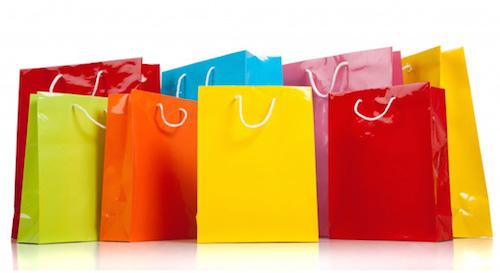 Retail-Printable-Coupons