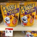 Target-Beggin-Strips