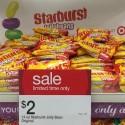 Target-Starburst-Jelly-Beans
