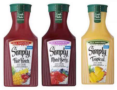 Simply-Juice-Drink