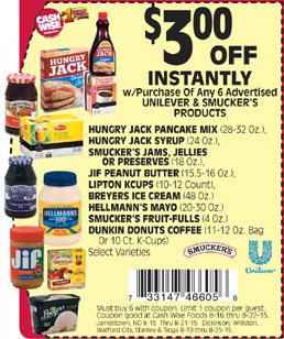 Cash-Wise-Smuckers-Coupon