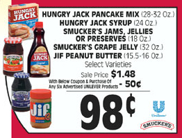 Cash-Wise-Smuckers-Jif-Deal