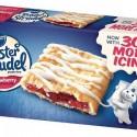 Pillsbury-Toaster-Strudel