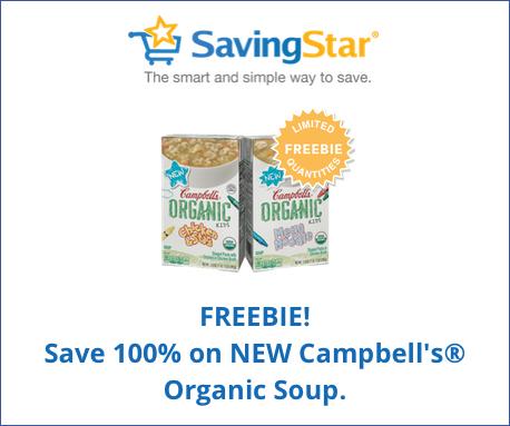Campbells-Organic-Soup