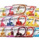 Target: Chobani Greek Yogurt As Low As $0.28 Each