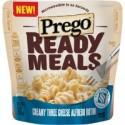 40% off Prego Ready Meals Target Cartwheel Offer = $0.37 Each