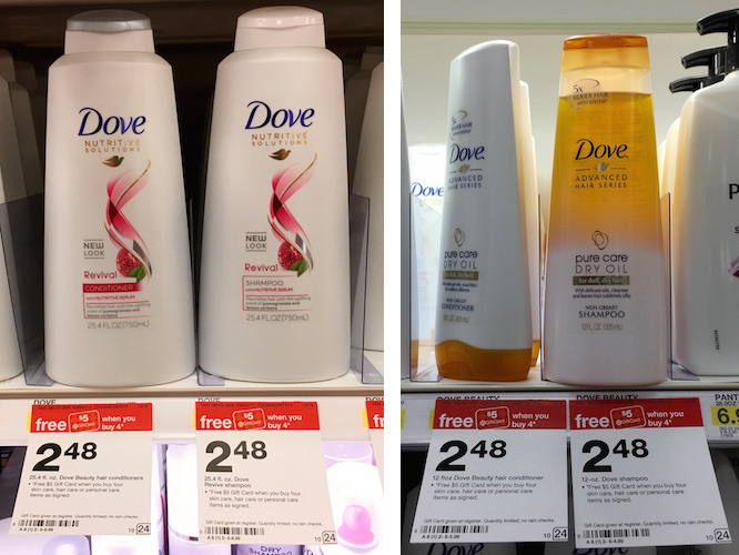 Target-Dove-Hair-Care