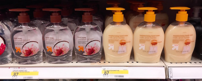 Target-Up-Hand-Soap
