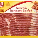 $1.50/1 Oscar Mayer Bacon Coupon