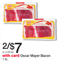 Walgreens-Oscar-Mayer-Bacon-Deal