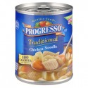 Target: Progresso Soup Only $0.50
