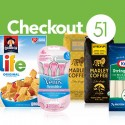 Checkout 51 Offers 2/11 – 2/17