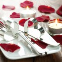 Valentine's Day Restaurant Deals 2016