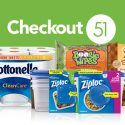 Checkout 51 Offers 4/28 – 5/4