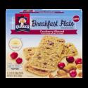 Target: Quaker Breakfast Flats $0.39