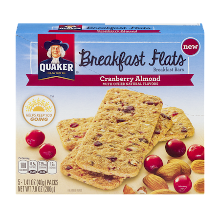 Quaker-Breakfast-Flats