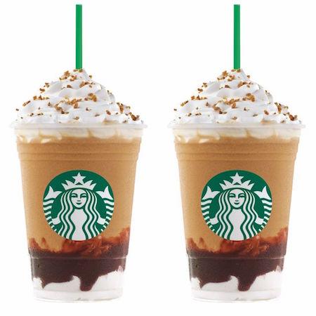 Starbucks-Happy-Hour