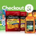 Checkout 51 Offers 5/19 – 5/25