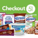Checkout 51 Offers 6/23 – 6/29