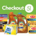 Checkout 51 Offers 7/14 – 7/20