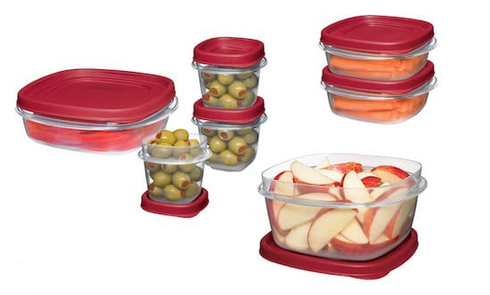 Rubbermaid-Easy-Find-Lid-Set